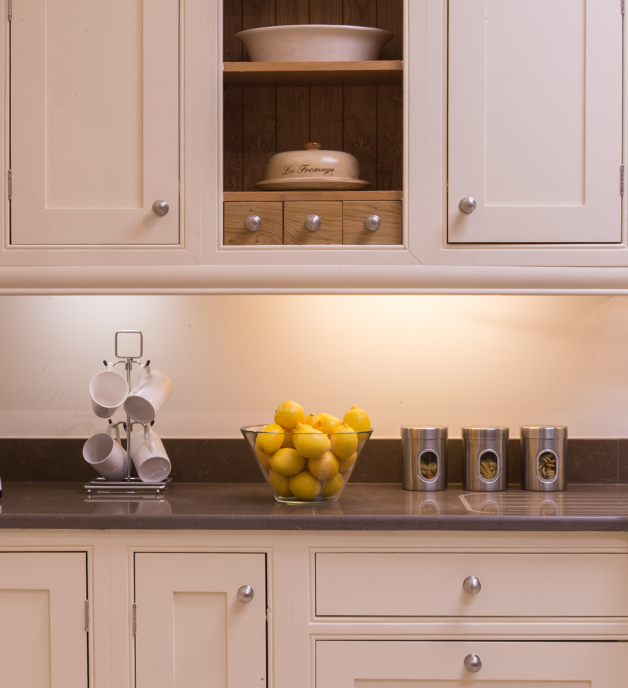 Kitchen Design Showrooms: Hartigan Kitchens And Bedrooms Cork: Kitchen Showroom Gallery - Cork,Douglas
