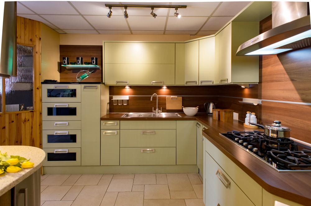 Hartigan Kitchens And Bedrooms Cork Kitchen Showroom Gallery Cork Douglas Bespoke Cad
