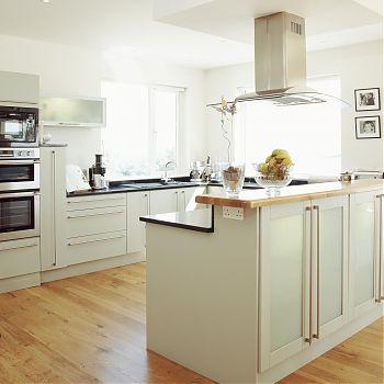 Fountainstown kitchen cork