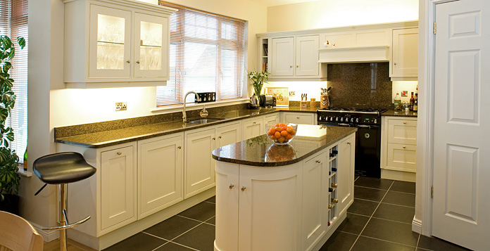 fitted kitchens cork design and fit bespoke cad fitted kitchen